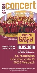 Flyer_Meerbusch_Mail[1]